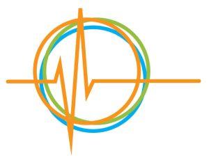 Vet Treks Foundation | One Health Philosophy