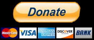 PayPal_DonateButton